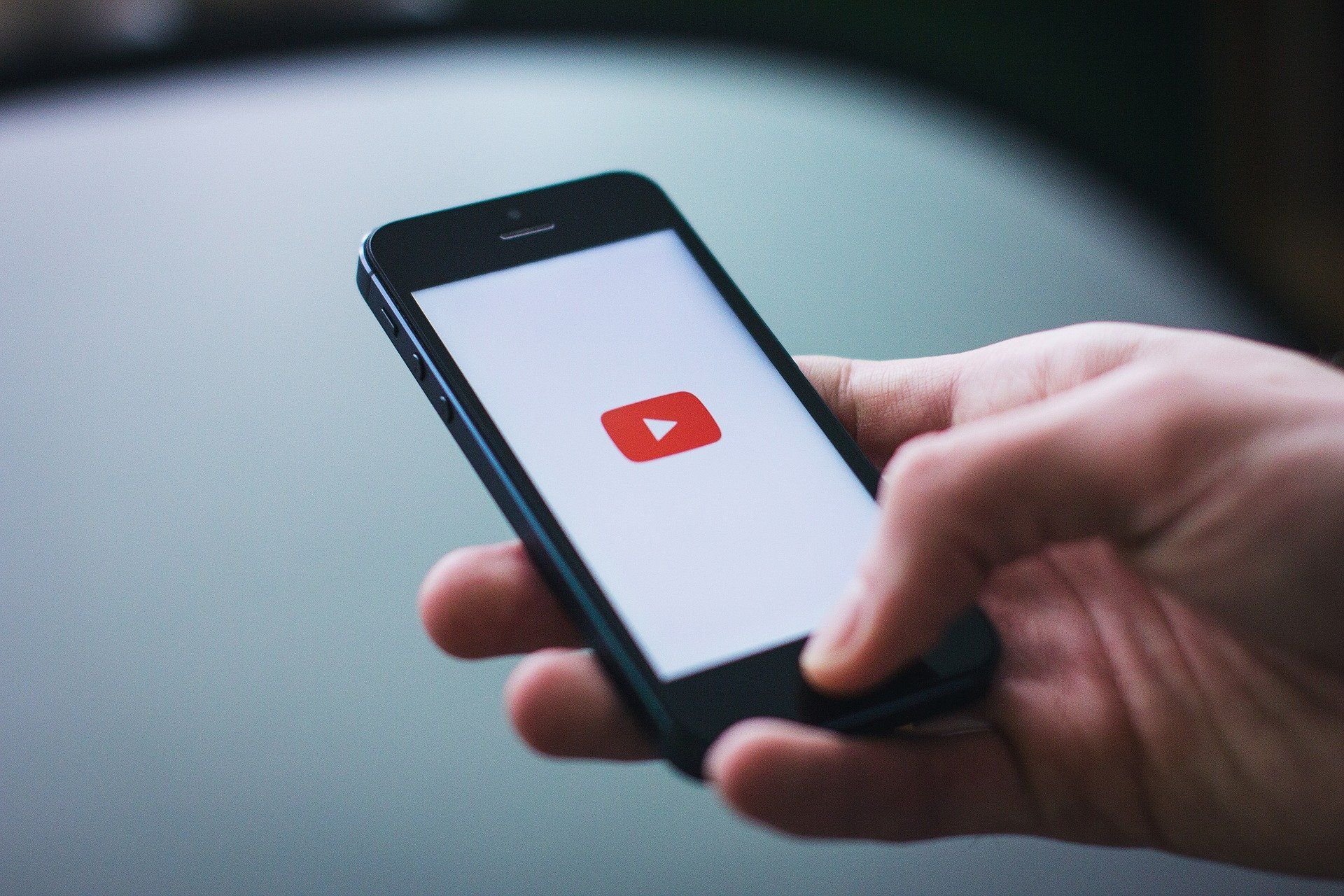 How to search YouTube videos without API key in Ionic